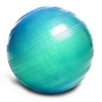 ball-5-o