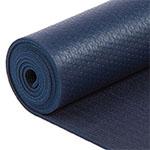 beste_yogamatte_sportmatte_kaufen_manduka