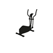 Icons_Fitnessgeräte_cross