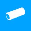 picto-foam-roller-blau1