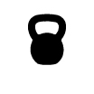picto_kettlebell_weiss3