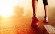 training-6994076-keep-running-o