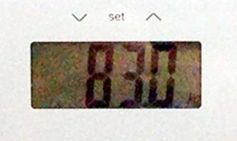 milchfreie_ernaehrung_abnehmen_gewicht_test