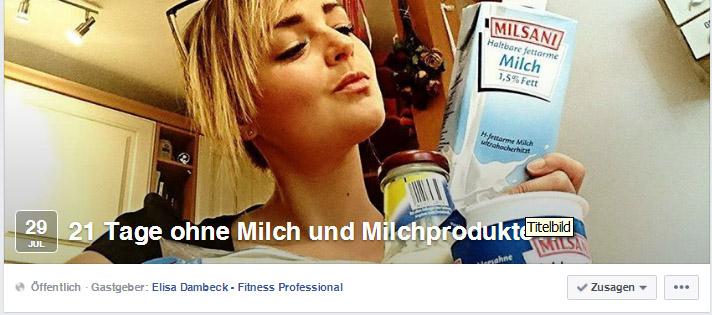 milchfreie_ernaherung_ohne_milch_elisa_dambeck