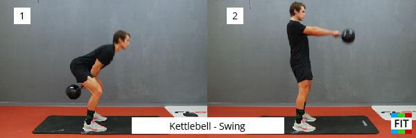 kettlebell_Swing_übung_training