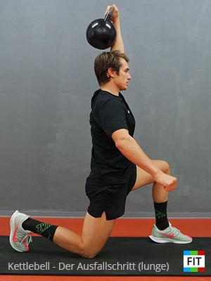 kettlebell_ausfallschritt_lunge_übungen_training