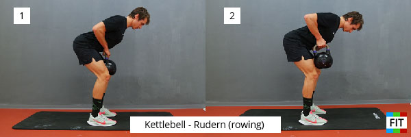 kettlebell_rudern_rowing_übung_training