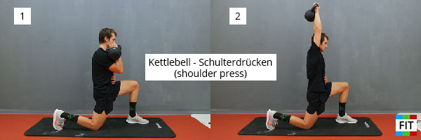 kettlebell_schulterdrücken_shoulder press_übung_training