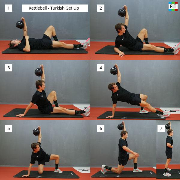kettlebell_turkish get up_übungen_training